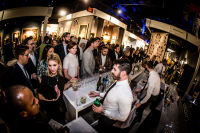 Young Collectors Night at The Winter Show 2019 #63