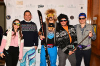 The 2019 Annual New York Junior League Apres Ski Fundraiser  #107