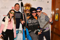 The 2019 Annual New York Junior League Apres Ski Fundraiser  #101