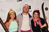 The 2019 Annual New York Junior League Apres Ski Fundraiser  #112
