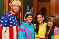 The 2019 Annual New York Junior League Apres Ski Fundraiser  #62
