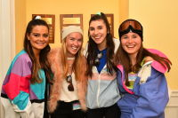 The 2019 Annual New York Junior League Apres Ski Fundraiser  #123