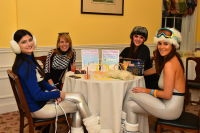 The 2019 Annual New York Junior League Apres Ski Fundraiser  #124