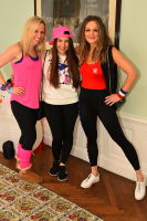 The 2019 Annual New York Junior League Apres Ski Fundraiser  #122