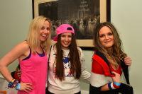 The 2019 Annual New York Junior League Apres Ski Fundraiser  #126