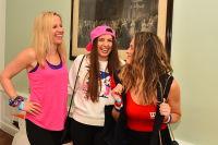 The 2019 Annual New York Junior League Apres Ski Fundraiser  #129