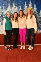 The 2019 Annual New York Junior League Apres Ski Fundraiser  #128
