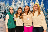 The 2019 Annual New York Junior League Apres Ski Fundraiser  #132