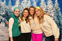 The 2019 Annual New York Junior League Apres Ski Fundraiser  #130