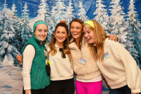 The 2019 Annual New York Junior League Apres Ski Fundraiser  #131