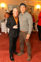 The 2019 Annual New York Junior League Apres Ski Fundraiser  #139