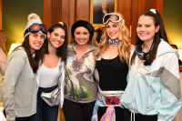 The 2019 Annual New York Junior League Apres Ski Fundraiser  #142