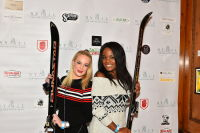 The 2019 Annual New York Junior League Apres Ski Fundraiser  #154