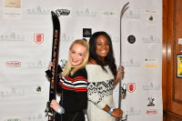 The 2019 Annual New York Junior League Apres Ski Fundraiser  #151