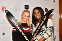 The 2019 Annual New York Junior League Apres Ski Fundraiser  #152