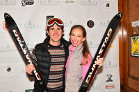 The 2019 Annual New York Junior League Apres Ski Fundraiser  #153
