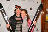 The 2019 Annual New York Junior League Apres Ski Fundraiser  #160
