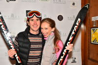The 2019 Annual New York Junior League Apres Ski Fundraiser  #159