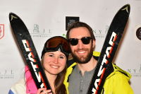 The 2019 Annual New York Junior League Apres Ski Fundraiser  #156