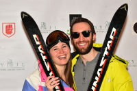 The 2019 Annual New York Junior League Apres Ski Fundraiser  #161
