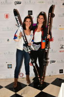 The 2019 Annual New York Junior League Apres Ski Fundraiser  #158