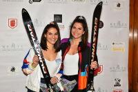 The 2019 Annual New York Junior League Apres Ski Fundraiser  #168