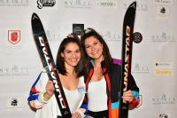 The 2019 Annual New York Junior League Apres Ski Fundraiser  #162
