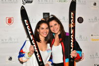 The 2019 Annual New York Junior League Apres Ski Fundraiser  #163