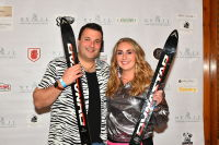 The 2019 Annual New York Junior League Apres Ski Fundraiser  #166
