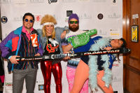 The 2019 Annual New York Junior League Apres Ski Fundraiser  #167