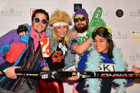 The 2019 Annual New York Junior League Apres Ski Fundraiser  #173