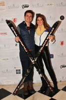 The 2019 Annual New York Junior League Apres Ski Fundraiser  #170