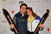 The 2019 Annual New York Junior League Apres Ski Fundraiser  #165