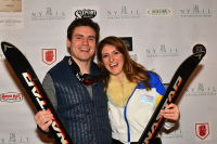 The 2019 Annual New York Junior League Apres Ski Fundraiser  #174