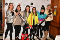 The 2019 Annual New York Junior League Apres Ski Fundraiser  #169