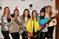 The 2019 Annual New York Junior League Apres Ski Fundraiser  #176