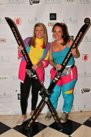 The 2019 Annual New York Junior League Apres Ski Fundraiser  #177