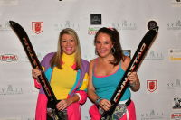 The 2019 Annual New York Junior League Apres Ski Fundraiser  #183
