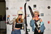 The 2019 Annual New York Junior League Apres Ski Fundraiser  #178