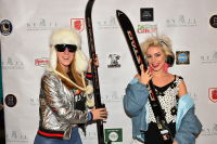 The 2019 Annual New York Junior League Apres Ski Fundraiser  #207