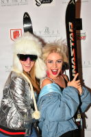 The 2019 Annual New York Junior League Apres Ski Fundraiser  #180