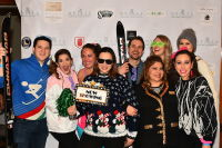The 2019 Annual New York Junior League Apres Ski Fundraiser  #181
