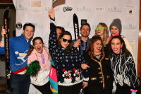 The 2019 Annual New York Junior League Apres Ski Fundraiser  #179