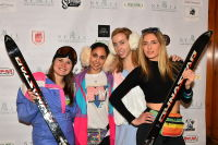 The 2019 Annual New York Junior League Apres Ski Fundraiser  #186