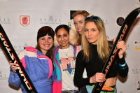 The 2019 Annual New York Junior League Apres Ski Fundraiser  #189