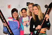 The 2019 Annual New York Junior League Apres Ski Fundraiser  #187