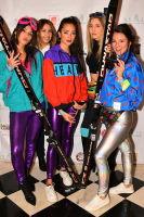The 2019 Annual New York Junior League Apres Ski Fundraiser  #191