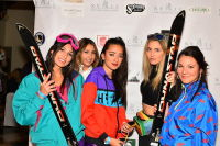 The 2019 Annual New York Junior League Apres Ski Fundraiser  #188