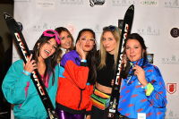 The 2019 Annual New York Junior League Apres Ski Fundraiser  #190
