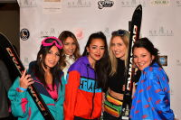 The 2019 Annual New York Junior League Apres Ski Fundraiser  #192